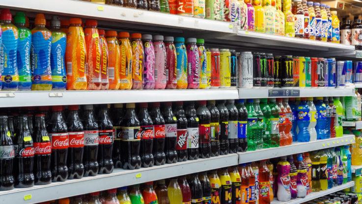 Se incrementa la compra online en supermercados
