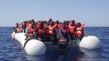 cuotas migrantes