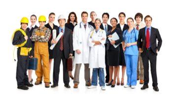 profesiones con más demanda