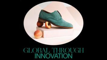 Inicia II convocatoria del Global Throug Innovation