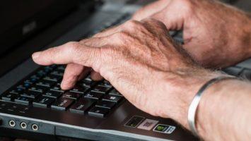 desempleo en mayores de 50 años