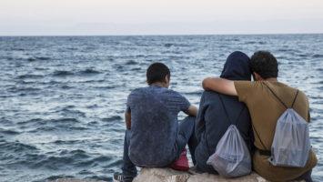La migración es una realidad preocupante a nivel mundial
