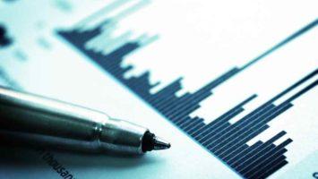 inversiones value y growth