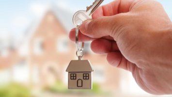 precio de la vivienda libre