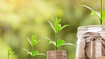 reglamento europeo de finanzas sostenibles