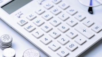 Ley del Impuesto sobre Sociedades