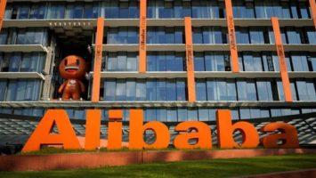 Alibaba Netpreneur Masterclass Spain
