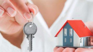 decisión de compra de la vivienda