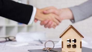 Formas de rentabilizar las viviendas