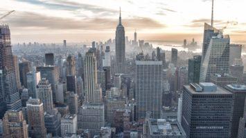 Nueva York aprobará el uso recreativo de la marihuana