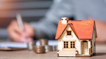 a compraventa de vivienda
