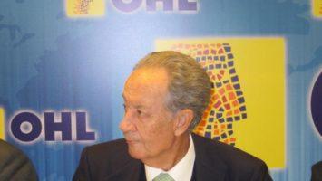 Grupo Villar Mir