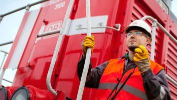 Transfesa Logistics busca personal para su sucursal en Alemania