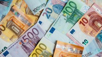 deuda total de España