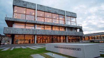 Tribunal Constitucional Alemania anula la ley regulación de alquiler en Berlín