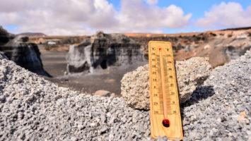 Cambio climático y economía circular