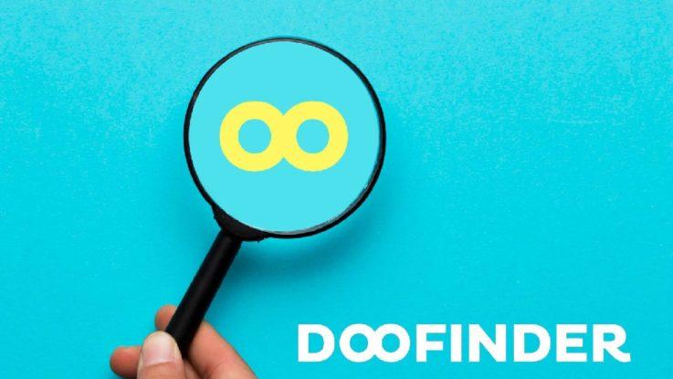 Doofinder donde encuentras tu tienda online