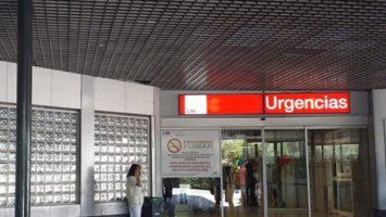 Centenares de médicos en España reclaman la especialidad de Medicina de Urgencias y Emergencias