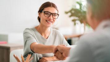 El 80% de las empresas tienen dificultades para cubrir determinadas vacantes