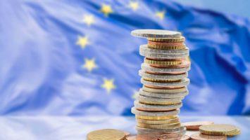 eurozona recesión