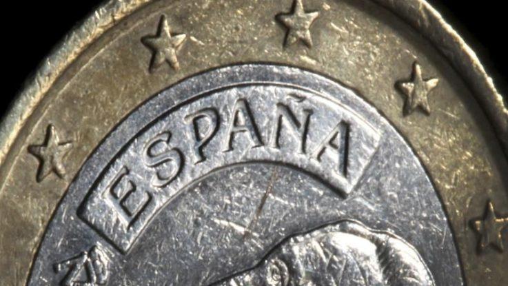 PIB de España