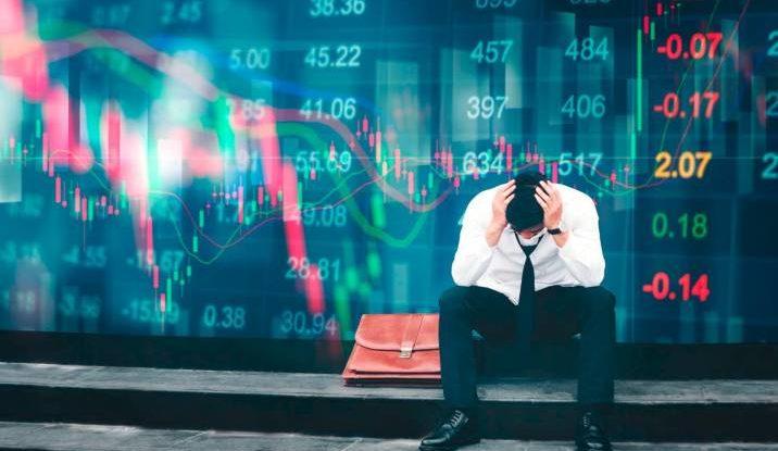 Peligra el empleo en empresas insolventes