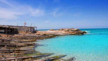 plan de renovación del turismo