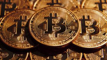 criptomonedas bitcoins