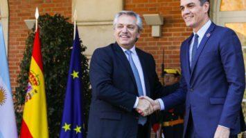 plan de internacionalización de la economía española