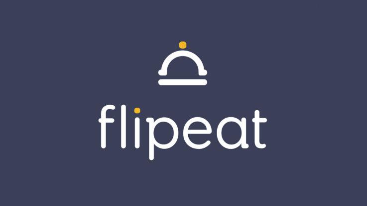 Flipeat