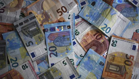 Tesoro Público