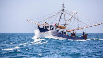 acuerdo pesquero
