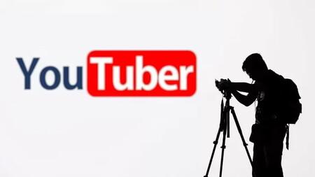 Youtuber y otras redes crean las nuevas profesiones