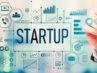 startup en España aumentan