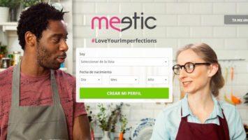 Meetic implanta nuevas medidas para luchar contra el ciberbulling
