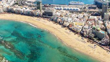 ciudad más barata para vacacionar en España
