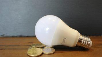 precio de la luz recibo de la luz