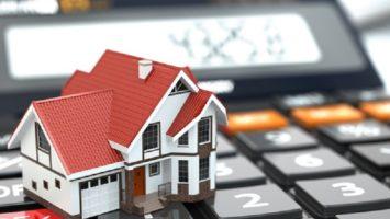 impuestos vivienda