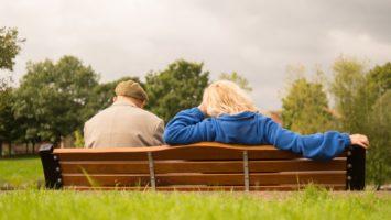 fondo de ahorro para la jubilación