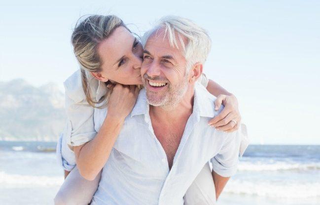 Turismo para solteros mayores de 50 años