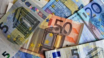 deuda de los hogares españoles