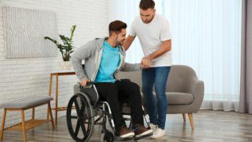 Cuantía de la pensión de invalidez